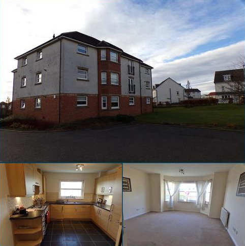 2 bedroom apartment to rent - Kingfisher Place, Duloch Park, Dunfermline KY11