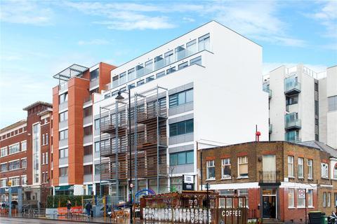 4 bedroom penthouse for sale - Infinity Heights, 264 Kingsland Road, London, E8