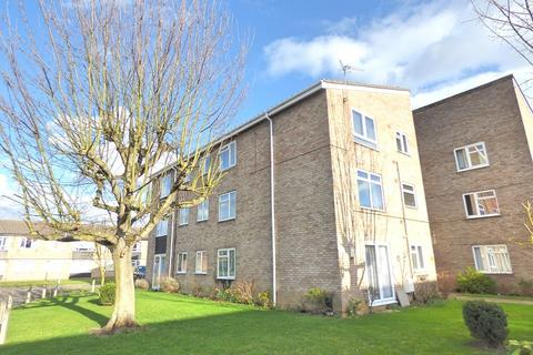 2 bedroom flat for sale - Earl Spencer Court, Peterborough, PE2 9PQ