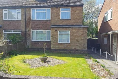 2 bedroom flat to rent - Sedgemoor Road, Whitley, Coventry, CV3 4EA