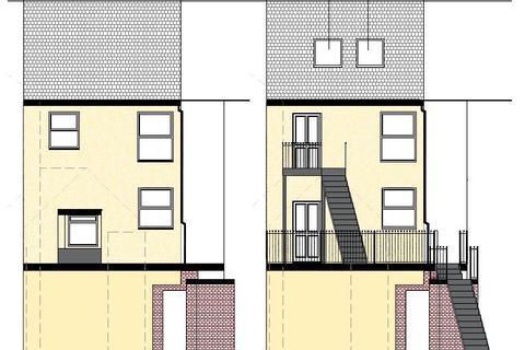 1 bedroom flat for sale - Lavant Street, Petersfield, Hampshire
