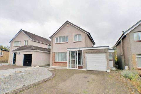 3 bedroom detached house for sale - Avondale Place, Avondale, EAST KILBRIDE