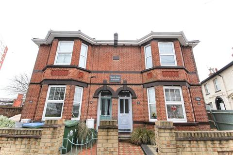 2 bedroom apartment to rent - Church Street, Southampton