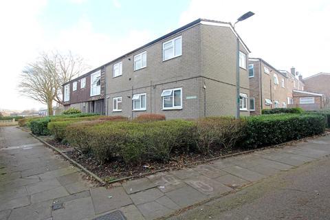 2 bedroom ground floor flat for sale - Vardon Road, Stevenage, SG1 5BB