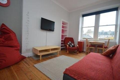 1 bedroom flat to rent - Howden Street, Edinburgh EH8