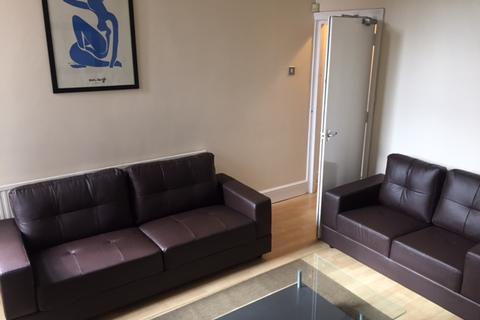 5 bedroom house to rent - Cowlishaw Road, Sheffield S11