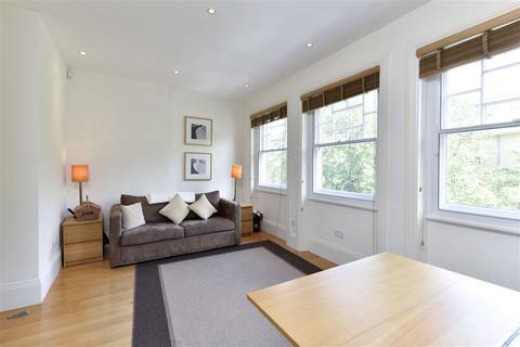 1 bedroom flat to rent - Kings Road, SW3