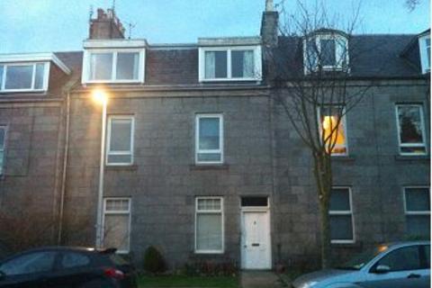 1 bedroom flat to rent - FF 6 Watson Street, Rosemount, Aberdeen, AB25 2QD