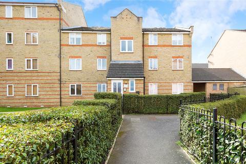 2 bedroom apartment for sale - Crompton Street, Chelmsford, Essex, CM1