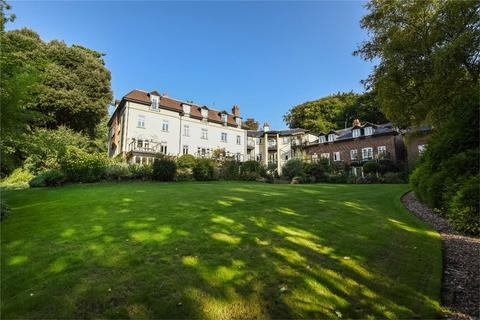 2 bedroom apartment for sale - Kings Crescent, Winchester, Hampshire, SO22