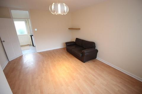 3 bedroom terraced house to rent - Troutbeck Avenue, Ancoats Urban Village