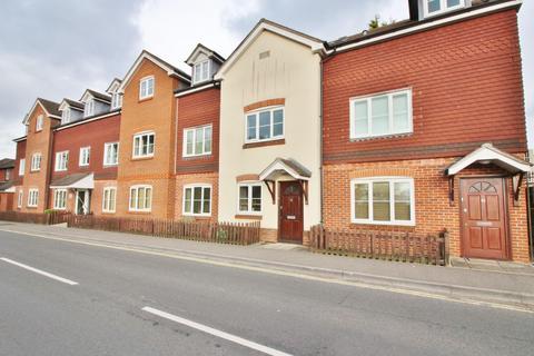 1 bedroom ground floor maisonette for sale - Moss Court, Portsmouth Road, Liphook
