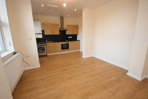 2 bedroom apartment to rent - Cheetham Hill Road, Dukinfield
