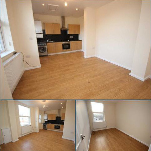 1 bedroom apartment to rent - Cheetham Hill Road, Dukinfield