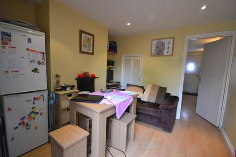 2 bedroom terraced house to rent - Mount Pleasant, Reading