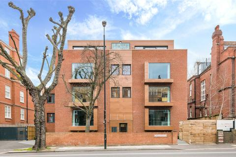 3 bedroom flat to rent - Viridium Apartments, 264-270 Finchley Road, Hampstead, London
