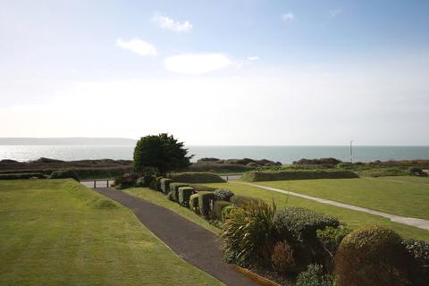 2 bedroom apartment for sale - Park Court, Park Lane , Milford on Sea SO41