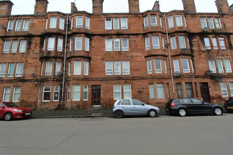 1 bedroom flat to rent - Niddrie Road, Govanhill, Glasgow, G42 8NR