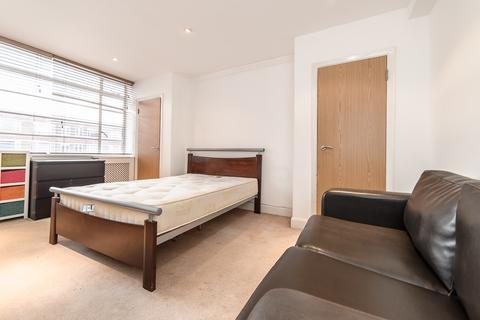 Studio to rent - Balham High Road, Balham