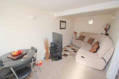 1 bedroom flat to rent - Havelock Road, Norwich