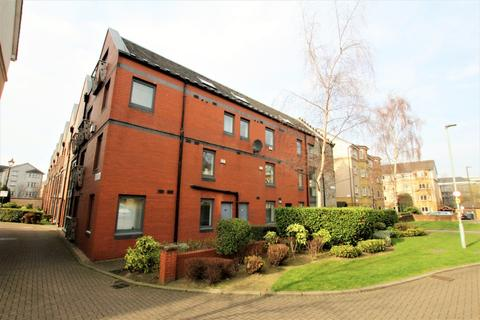2 bedroom flat to rent - Easter Dalry Rigg, Dalry, Edinburgh, EH11 2TL