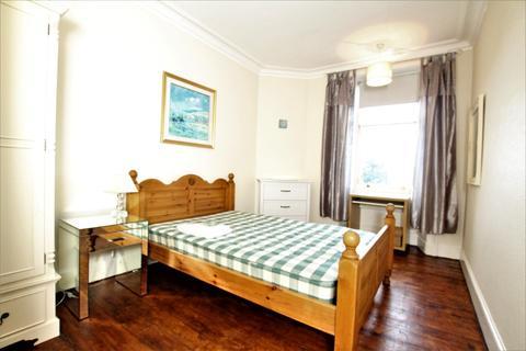 2 bedroom flat to rent - Parsons Green Terrace, Meadowbank, Edinburgh, EH8 7AF