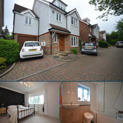 House share to rent - Abbey Close Orpington BR6