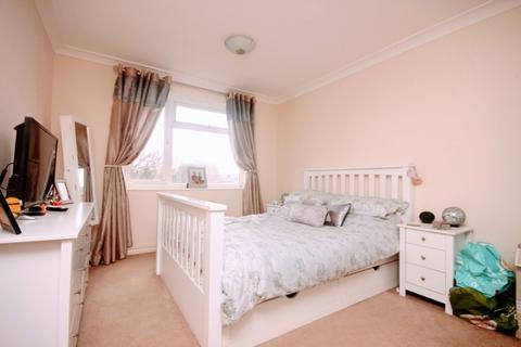 1 bedroom flat to rent - St Pauls Court, St Pauls Road, Linden, Gloucester, GL1 5BG