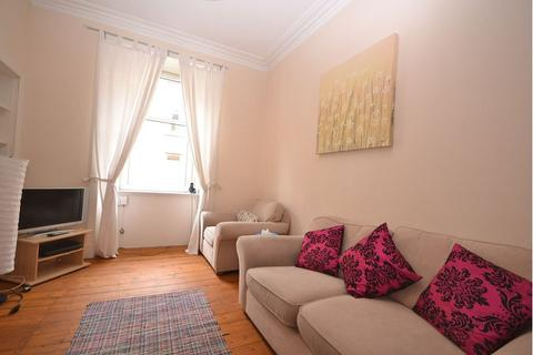 2 bedroom flat to rent - Brunswick Road, Edinburgh     Available 14th May