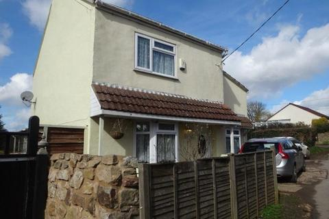 3 bedroom cottage for sale - Hillside Road, Drybrook