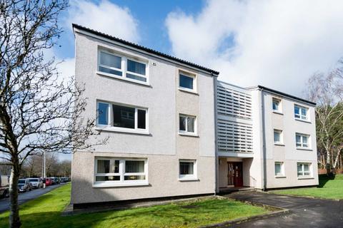 1 bedroom flat for sale - Cairnhill Drive, Glasgow, G52 3LQ
