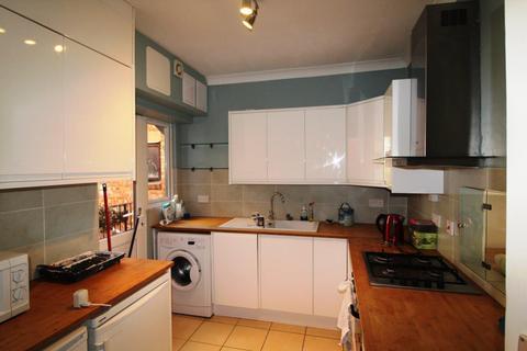 2 bedroom flat to rent - Bath Street , Brighton BN1