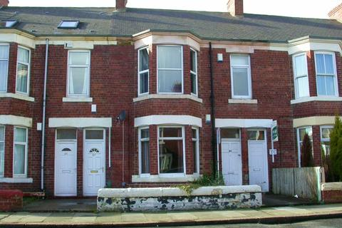 6 bedroom maisonette for sale - Spencer Street, Heaton
