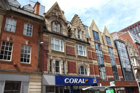 1 bedroom apartment to rent - Provincial House, 3 Station Road, Reading, Berkshire, RG1