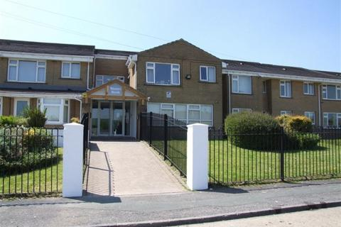1 bedroom flat to rent - Weavers Brook, Illingworth, Halifax, HX2 8NF