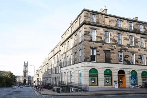3 bedroom flat to rent - Howe Street, New Town, Edinburgh, EH3 6TF