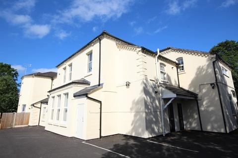 2 bedroom ground floor flat to rent - Springhill Court, Kidderminster Road,  Bewdley
