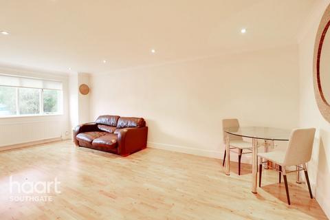 1 bedroom flat for sale - 97 Barrowell Green, Winchmore Hill