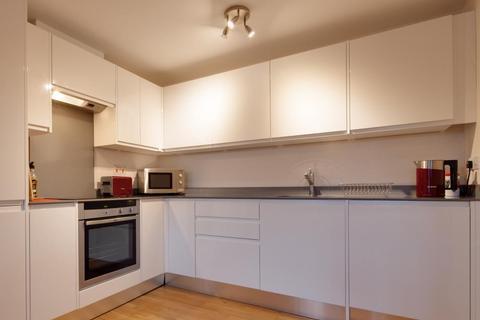 2 bedroom flat for sale - Millbank Hay on Wye, Hay on Wye, HR3
