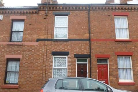 3 bedroom terraced house to rent - Gordon Street, Earlsdon, Coventry, West Midlands, CV1