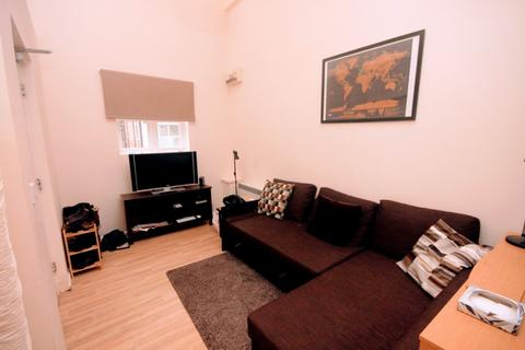 1 bedroom mews to rent - Southgate Street, , Gloucester, GL1 1TJ