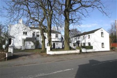 2 bedroom cottage to rent - Old Church Road, Harborne, Birmingham, B17 0BB