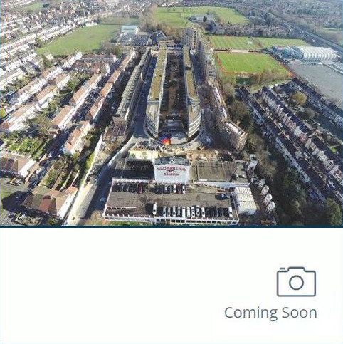 1 bedroom flat to rent - Goodwood Apartments, 91 Parade Gardens, London, E4