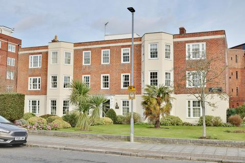 3 bedroom apartment for sale - Craneswater Park, Southsea