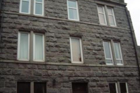 1 bedroom flat to rent - Claremont Street, Second Floor Right, AB10