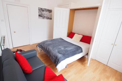 1 bedroom flat to rent - Bon Accord Street, First Left Flat, AB11