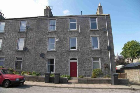 1 bedroom flat to rent - Chestnut Row, L, AB25