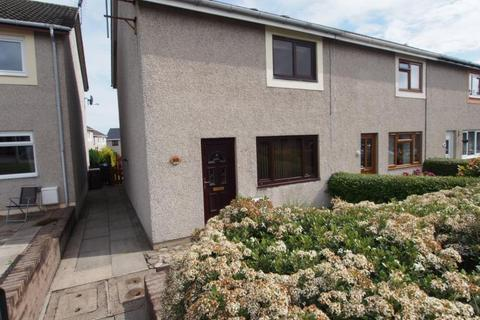 2 bedroom terraced house to rent - Greenbrae Drive, Bridge of Don, AB23