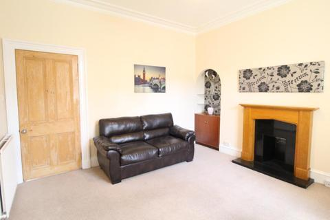2 bedroom flat to rent - Watson Street Ground Right, Aberdeen, AB25