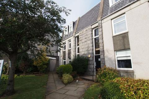 2 bedroom flat to rent - Claremont Gardens, Floor, AB10